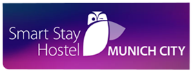 smart_stay_hostel-munich-city