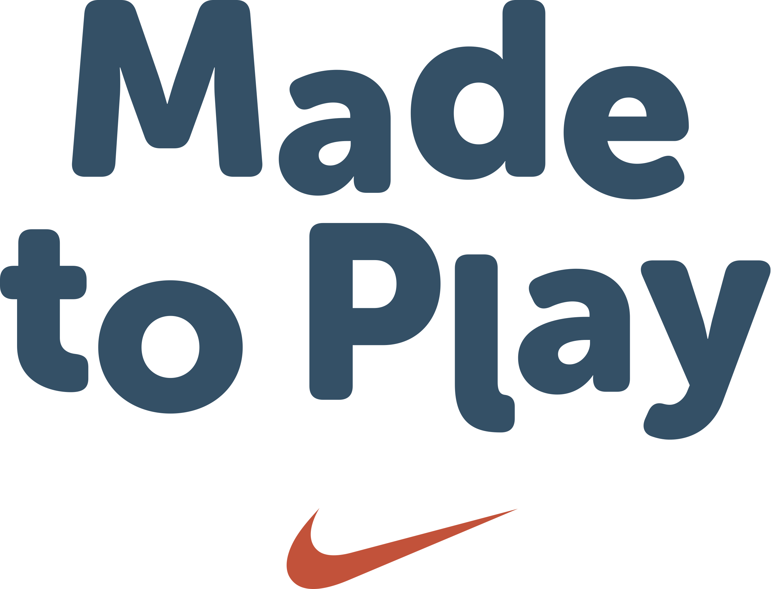 MadeToPlay
