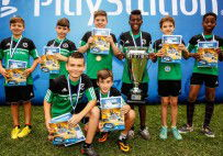2014-08-14_buntkicktgut_playstation-junior-champions-cup