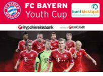 2015 03 26 buntkicktgut fcb youth cup