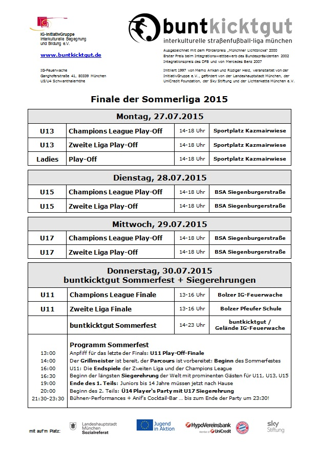 2015 15 sommer plan finale