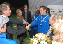 2008_dfb-integrationspreis_3